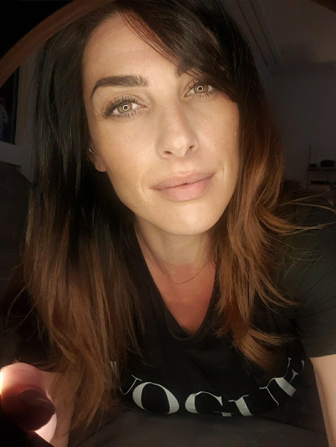 Katja Pratico